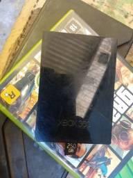 GTA v Xbox 360 e HD Xbox 360