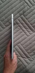 Mini iPad ano 2013