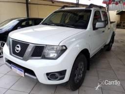 Nissan/ Frontier SV 2.5 4X4