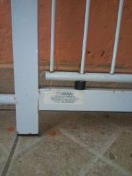 Protetor de portas pra Criança
