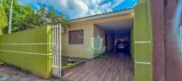 Casa com 5 dormitórios à venda com 183 m² por R$ 430.000 no Jardim N Horizonte em Foz do I