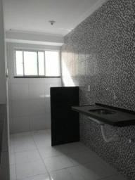 #####apartamento