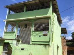 Apto c Terraço no bairro Boa Esperança, Financiável
