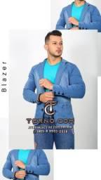 Terno.com