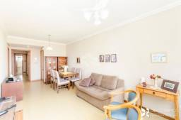 Apartamento à venda com 2 dormitórios em Moinhos de vento, Porto alegre cod:9935797