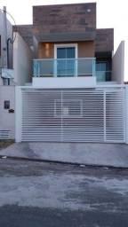 Título do anúncio: Casa para Venda em Pinheiral, Jardim Real, 3 dormitórios, 1 suíte, 3 banheiros, 2 vagas