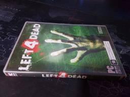 Left 4 Dead - Pc Original