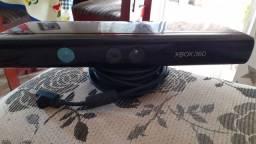 Kinect mais o Battlefield 4