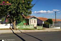 Casa - Jd Eldorado- Carambeí