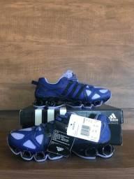 Tênis Adidas Original - Oferta