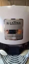 Purificador de água Latina - COM DEFEITO