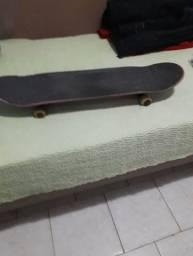 Skate de shape maple
