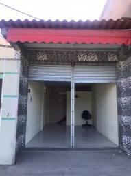 Título do anúncio: 2 Casas e uma loja no Porto do Carro em Cabo Frio R$ 300.000