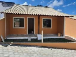 Imóvel em vila residencial, 2 quartos, 600mts do Centro Ref. PT06