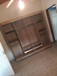 JOELSON montador de móveis em  capela do alto  e região  *