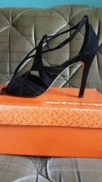 Vendo sandália