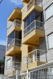 Apartamento para alugar com 2 dormitórios em , cod:I-032096