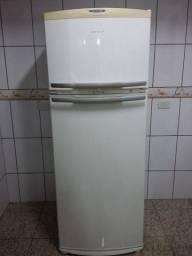 Lindo Refrigerador Brastemp Frost Free