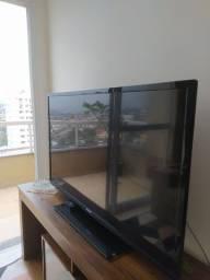 Tv LED SEMP 48pol