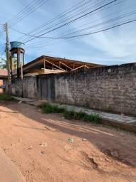Vendo vila de kitnet no bairro Ipê