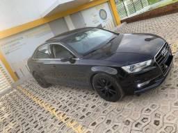 Audi A3 2.0T 220cv 2016