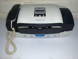 HP officejet j3600 all in one