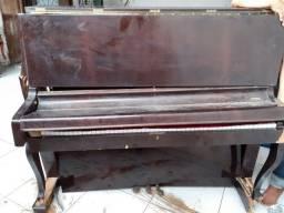Piano Relíquia