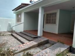 Casa em Unai - MG