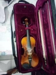 Violino Michael 4x4