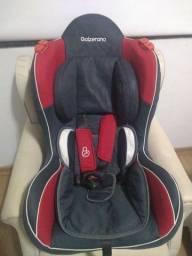 Cadeira de bebê para carro  - Galzerano