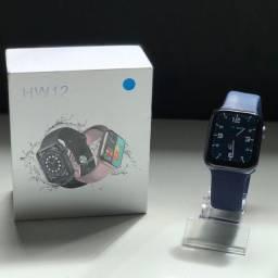 "Relógio inteligente HW12 ""40mm"""