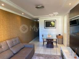 Apartamento com 2 quartos no Edifício Ilha de Paquetá - Bairro Setor Leste Vila Nova em G