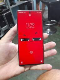 Samsung galasy note 10 plus