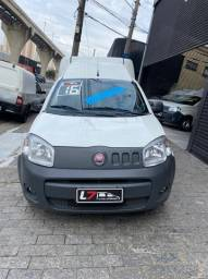 Fiat Fiorino  Furgão 1.4 Evo (Flex) FLEX MANUAL