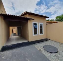 Vendo Casa ! *New*