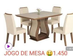 Vende-se Móveis Direito da Fábrica ZAP 98733/7249