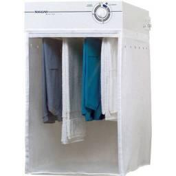 Secadora de roupas Master Turbo