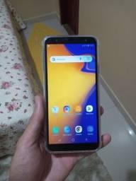Samsung J 4