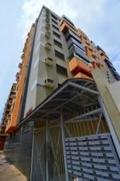 Apartamento para alugar com 2 dormitórios em , cod:I-032164