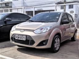 Fiesta 1.0 Hatch 2014 Ipva 2021 Total Pago - (81) 98343.7789 João Brandão