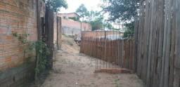 Vende-se casa em Viamão bairro Monte Alegre