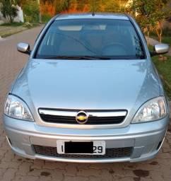 GM Chevrolet Corsa Sed. Premium 1.4 8V - Econoflex - 4P