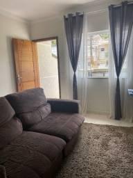Casa à venda com 3 dormitórios em Parque mandaqui, São paulo cod:LIV-14503