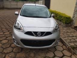 Nissan Marcha 1.0 SV