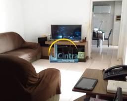 Vendo  apartamento em Itapuã, 2/4, R$ 220.000,00 Financia!!