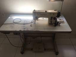 Vendo máquina de costura