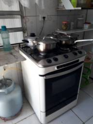 fogão
