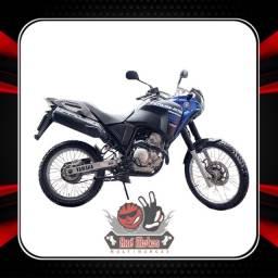 Tenere Xtz 250