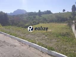 Terreno de 1976m² Escriturado Guarapari