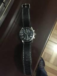 Relógio Victorinox Chrono Classic
